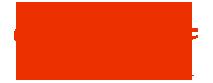 Chouquets Restaurant Logo